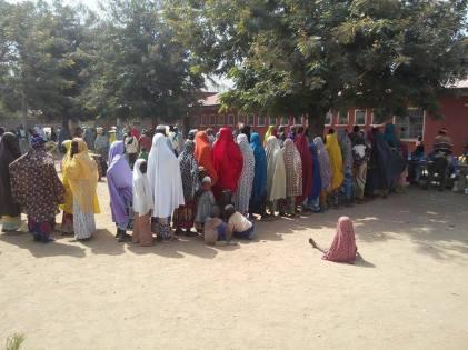 BIU IDP I.jpg